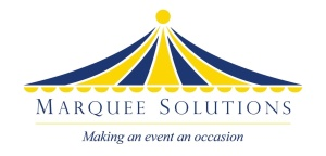 1554MarqueeSolutions_LOGO (2) (2)
