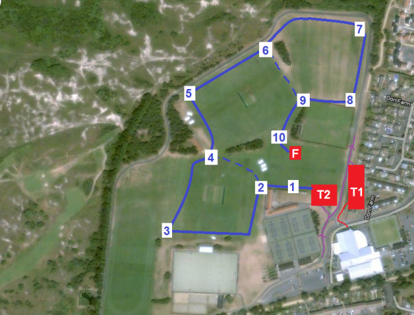Run course and marshals map.png