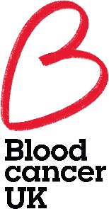 Blood Cancer 2020 Logo